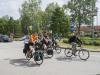 biciklijada-sunja-sisak-18-08