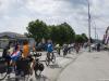 biciklijada-sunja-sisak-18-09