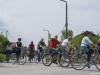 biciklijada-sunja-sisak-18-10
