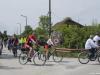 biciklijada-sunja-sisak-18-11
