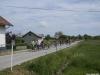 biciklijada-sunja-sisak-18-12