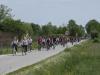 biciklijada-sunja-sisak-18-13