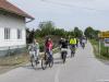 biciklijada-sunja-sisak-18-14