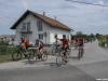 biciklijada-sunja-sisak-18-15