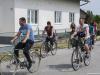 biciklijada-sunja-sisak-18-16