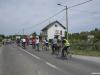 biciklijada-sunja-sisak-18-17