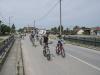 biciklijada-sunja-sisak-18-25