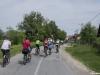 biciklijada-sunja-sisak-18-26