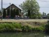 biciklijada-sunja-sisak-18-32