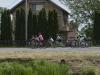 biciklijada-sunja-sisak-18-34