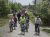biciklijada-sunja-sisak-18-37