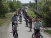 biciklijada-sunja-sisak-18-38