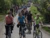 biciklijada-sunja-sisak-18-39