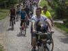 biciklijada-sunja-sisak-18-40