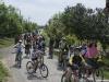 biciklijada-sunja-sisak-18-41