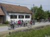 biciklijada-sunja-sisak-18-43