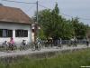 biciklijada-sunja-sisak-18-46