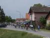 biciklijada-sunja-sisak-18-47