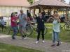 biciklijada-sunja-sisak-18-54
