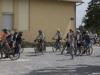 biciklijada-sunja-sisak-18-57