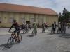biciklijada-sunja-sisak-18-58