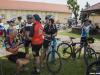 biciklijada-sunja-sisak-18-59