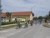 biciklijada-sunja-sisak-18-60