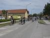 biciklijada-sunja-sisak-18-61