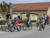biciklijada-sunja-sisak-18-62