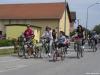 biciklijada-sunja-sisak-18-63