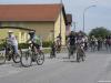biciklijada-sunja-sisak-18-64