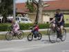 biciklijada-sunja-sisak-18-65