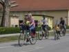 biciklijada-sunja-sisak-18-66