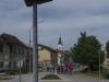biciklijada-sunja-sisak-18-67