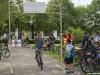 biciklijada-sunja-sisak-18-79