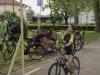 biciklijada-sunja-sisak-18-80