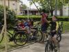 biciklijada-sunja-sisak-18-81