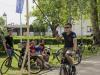 biciklijada-sunja-sisak-18-83