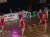 turnir-dpmagoj-nedug_18_30