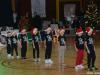 turnir-dpmagoj-nedug_18_37