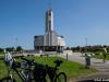 biciklijada-sisak_19_02
