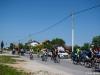 biciklijada-sisak_19_07