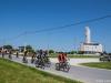biciklijada-sisak_19_12