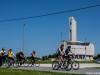 biciklijada-sisak_19_15