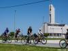 biciklijada-sisak_19_17