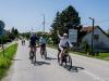 biciklijada-sisak_19_22