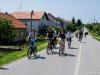 biciklijada-sisak_19_24