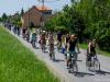 biciklijada-sisak_19_29