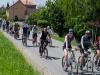 biciklijada-sisak_19_30