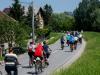 biciklijada-sisak_19_31